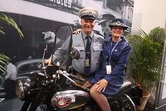 SA Police Historical Society