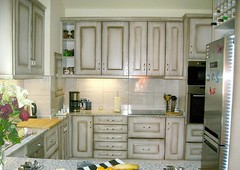 kitchen-installation-32-kitchens-Emilio
