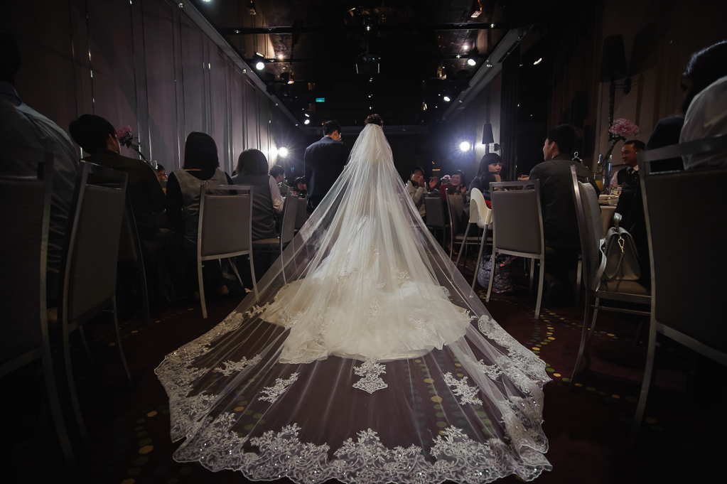 wedding day,婚攝小勇,台北婚攝,新莊,典華,新秘Bella,-067