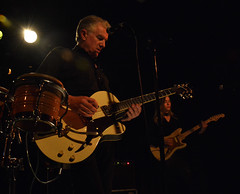 "Mick Harvey • <a style=""font-size:0.8em;"" href=""http://www.flickr.com/photos/10290099@N07/33762605206/"" target=""_blank"">View on Flickr</a>"