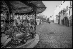 "Unterer Markt • <a style=""font-size:0.8em;"" href=""http://www.flickr.com/photos/58574596@N06/11386119306/"" target=""_blank"">View on Flickr</a>"