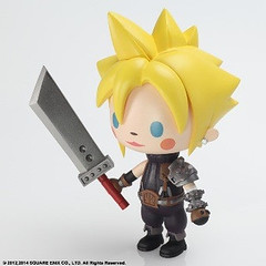 """chibi cloud 2 • <a style=""""font-size:0.8em;"""" href=""""http://www.flickr.com/photos/66379360@N02/13794105194/"""" target=""""_blank"""">View on Flickr</a>"""