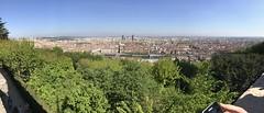 Fourvière - Lyon
