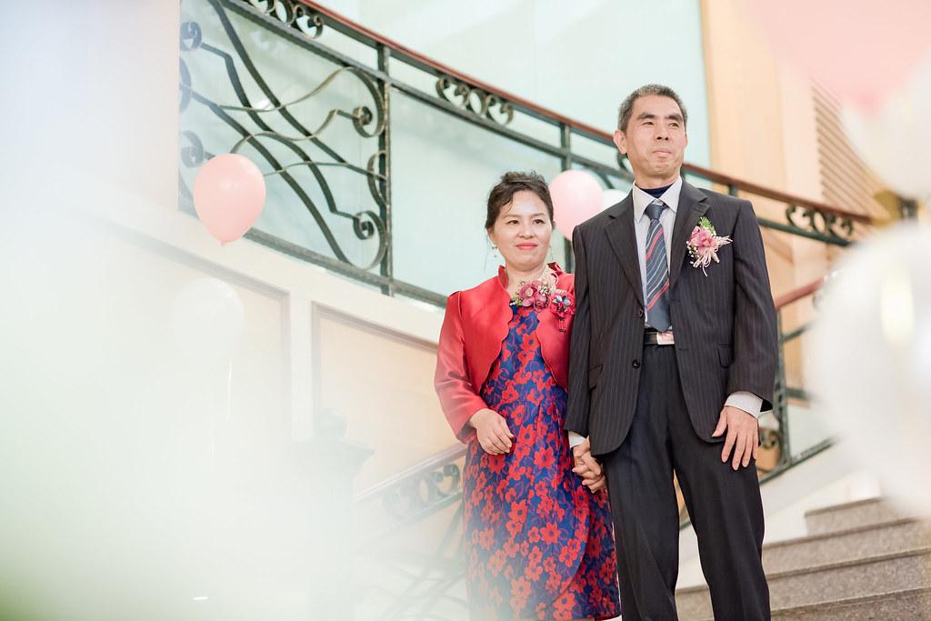 新竹卡爾登飯店,卡爾登,卡爾登飯店,新竹卡爾登,婚攝卡樂,Ryan&Lynn188