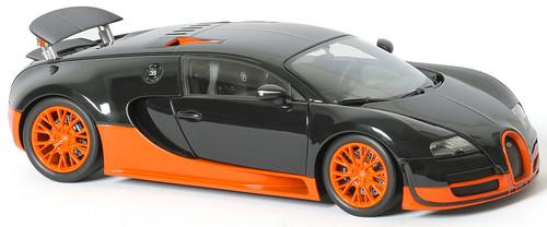 Veyron-SS_trq-muso2