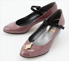 "Mado pumps 15 • <a style=""font-size:0.8em;"" href=""http://www.flickr.com/photos/66379360@N02/9056298768/"" target=""_blank"">View on Flickr</a>"