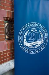 2013-9-28 RWU Law Reception Decor (Photo by Emily Chadwick)12