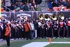 """DMcK-2013-Nov-24-Browns-Game-025 • <a style=""""font-size:0.8em;"""" href=""""http://www.flickr.com/photos/126141360@N05/11038882795/"""" target=""""_blank"""">View on Flickr</a>"""