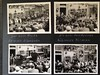 "Historisches um 1950 aus Weinheim <a style=""margin-left:10px; font-size:0.8em;"" href=""http://www.flickr.com/photos/60277942@N06/12769457514/"" target=""_blank"">@flickr</a>"