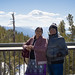 "20140322-Lake Tahoe-31.jpg • <a style=""font-size:0.8em;"" href=""http://www.flickr.com/photos/41711332@N00/13419817315/"" target=""_blank"">View on Flickr</a>"