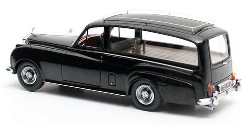 MX41705-061 rear