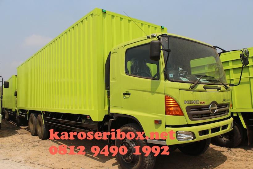 karoseri-box-besi-hino-fl-235-jw