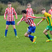 15s D1 Cloghertown United v Johnstown FC March 11, 2017 25