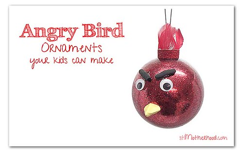 red bird2 angry birds