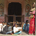 """2014-01-16-school-mandawa-india-0003 • <a style=""""font-size:0.8em;"""" href=""""http://www.flickr.com/photos/51501120@N05/12480670324/"""" target=""""_blank"""">View on Flickr</a>"""