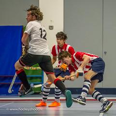 HockeyshootMCM_1190_20170205.jpg