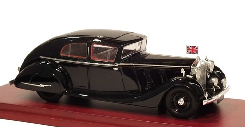 TSM RR Phantom III Mullinero 1936 (1)-002