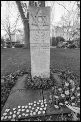 "Beim Kriegerdenkmal • <a style=""font-size:0.8em;"" href=""http://www.flickr.com/photos/58574596@N06/11386062735/"" target=""_blank"">View on Flickr</a>"