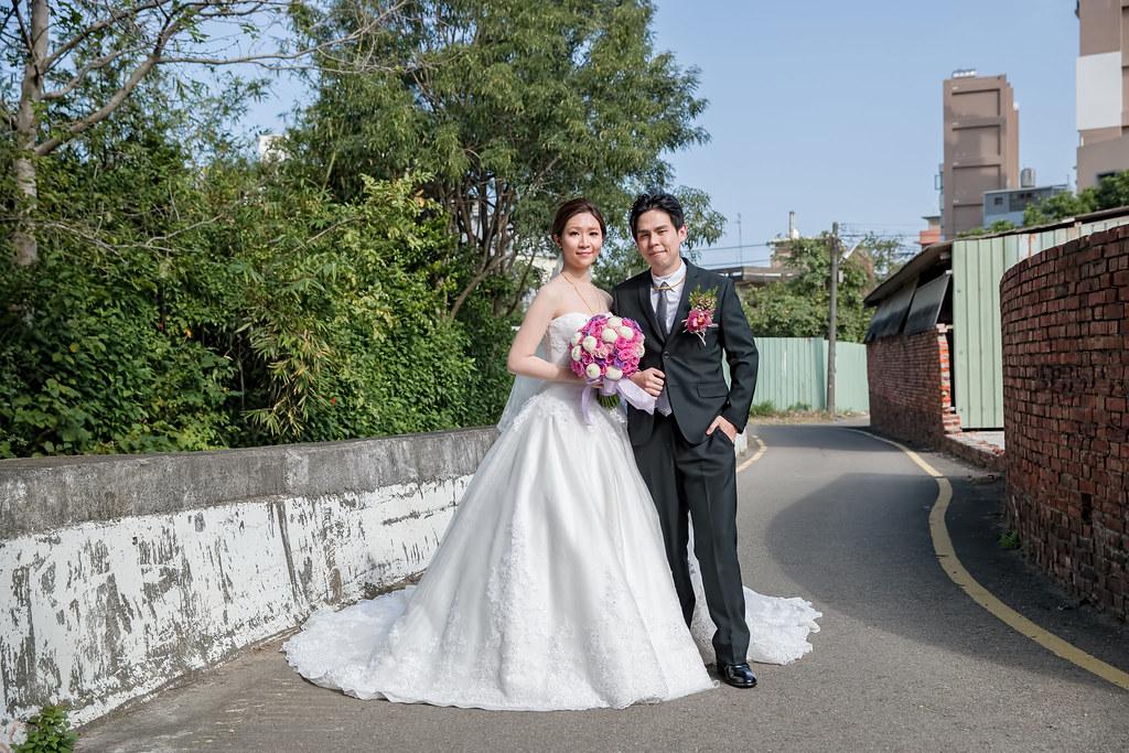 新竹卡爾登飯店,卡爾登,卡爾登飯店,新竹卡爾登,婚攝卡樂,Ryan&Lynn131