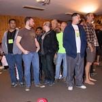 CMG Spring Gathering 85 Reboot 060