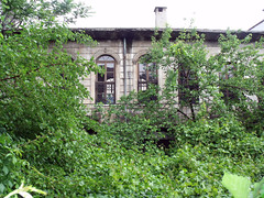 Gaziantep 090