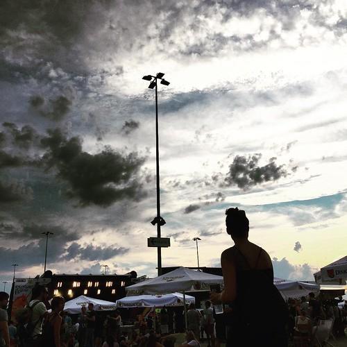 #StuttgartFestival II  @ #0711 #Stuttgart #Festival