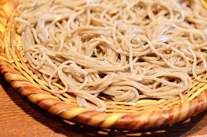 noodle28.jpg