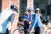 velocipede_20170226_2792