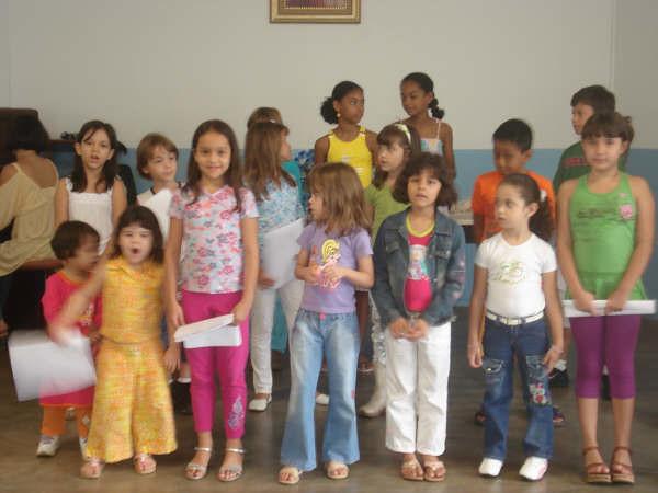 2007 evangelização (6)