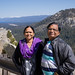 "20140322-Lake Tahoe-4.jpg • <a style=""font-size:0.8em;"" href=""http://www.flickr.com/photos/41711332@N00/13420044314/"" target=""_blank"">View on Flickr</a>"
