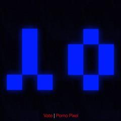 [V11] Porno Pixel (2008)
