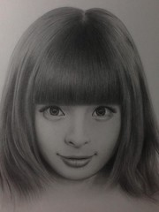 "Kyary drawing 29 • <a style=""font-size:0.8em;"" href=""http://www.flickr.com/photos/66379360@N02/9728163233/"" target=""_blank"">View on Flickr</a>"