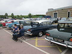 """Gaydon 2013 • <a style=""""font-size:0.8em;"""" href=""""http://www.flickr.com/photos/60314943@N08/9332844109/"""" target=""""_blank"""">View on Flickr</a>"""
