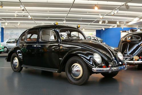 Mo140104041_RT8 (Brezel-Käfer Taxi 1952)