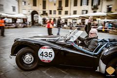 PetraSagnak_classiccar-photo.de-3511