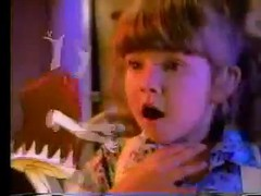 Rocky Road Cereal Commercial (1986)_00001