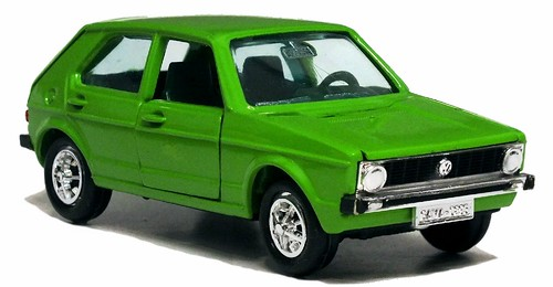 Gama VW Golf (1)