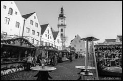 """Weihnachtsmarkt • <a style=""""font-size:0.8em;"""" href=""""http://www.flickr.com/photos/58574596@N06/11386188953/"""" target=""""_blank"""">View on Flickr</a>"""