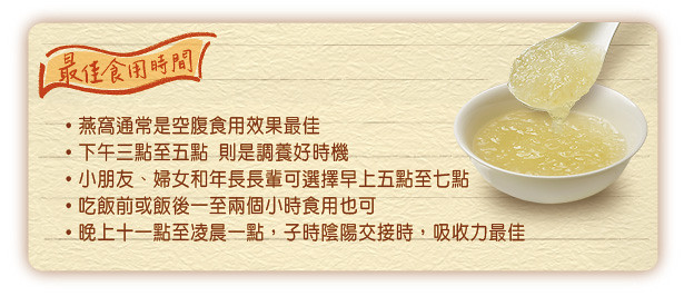 eating_1.jpg
