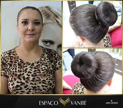 "Espaço-Vanite-Salão-Estética-Canoas-000188 • <a style=""font-size:0.8em;"" href=""http://www.flickr.com/photos/141532912@N04/33108389260/"" target=""_blank"">View on Flickr</a>"