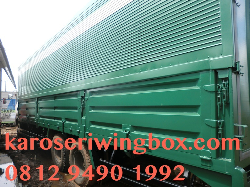 karoseri-box-wing-isuzu