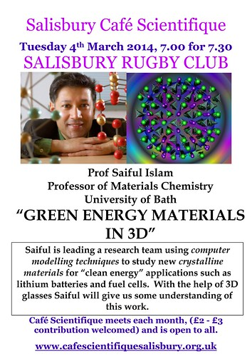"Poster for Saiful Islam • <a style=""font-size:0.8em;"" href=""http://www.flickr.com/photos/56773095@N06/11056675533/"" target=""_blank"">View on Flickr</a>"
