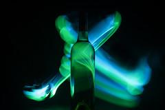 light-product-5