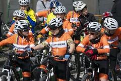 BTT-Ciclismo-Escolar-Araba-Araia-29-3-2014-024