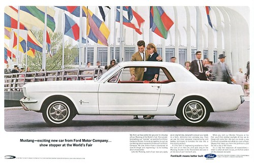 1965_(early)_Ford_Mustang_advertisement_CN2400-477