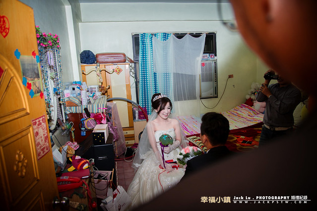 2014-wedding-kaohsiung-25