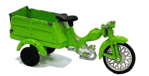 Mignon motocarro (1)