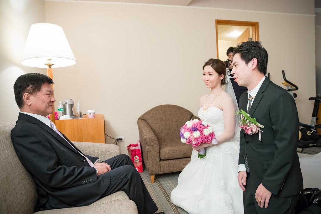 新竹卡爾登飯店,卡爾登,卡爾登飯店,新竹卡爾登,婚攝卡樂,Ryan&Lynn066