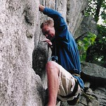 """climbing in squamish1 - 2003-12-04 at 12-29-03 <a style=""""margin-left:10px; font-size:0.8em;"""" href=""""http://www.flickr.com/photos/36521966868@N01/12686965003/"""" target=""""_blank"""">@flickr</a>"""