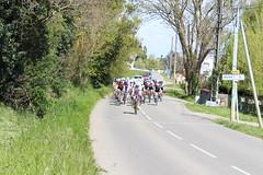 Course 3° categorie 14
